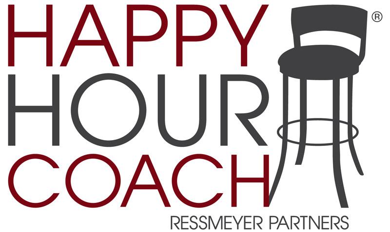 Happy Hour Coach